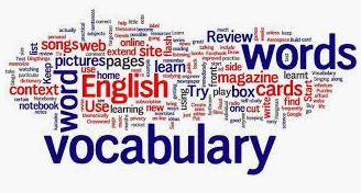English Speaking Grade 9